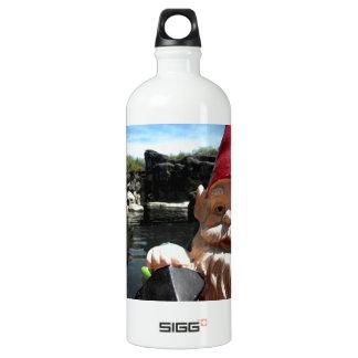 湖Gerome ウォーターボトル