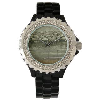 湖JEWLEDの腕時計によって 腕時計