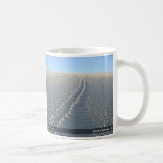 湖McConaughy コーヒーマグカップ