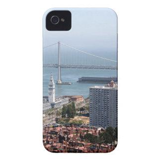 湾橋 Case-Mate iPhone 4 ケース