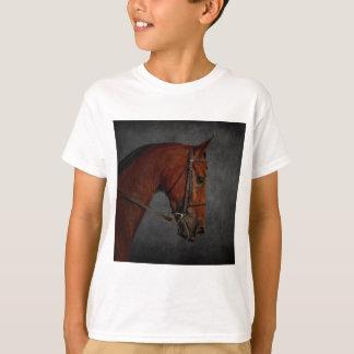 湾 Tシャツ