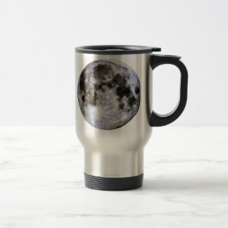 満月 トラベルマグ