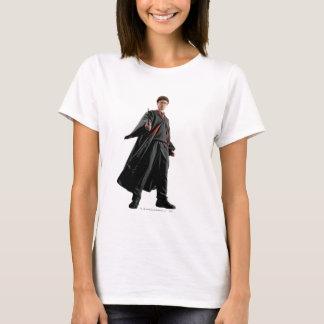 準備万端ハリー・ポッターシリーズ Tシャツ