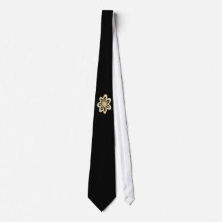準正装食 ネクタイ