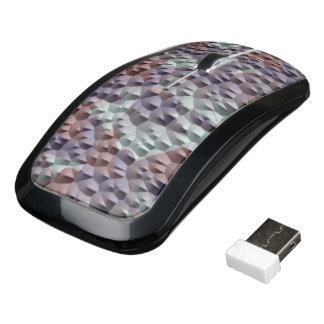 滑らかな無線マウス ワイヤレスマウス