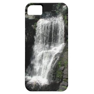 滝の箱 iPhone SE/5/5s ケース
