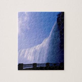 滝ナイアガラ・フォールズ ジグソーパズル