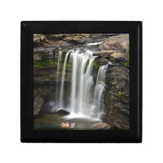 滝2 ギフトボックス