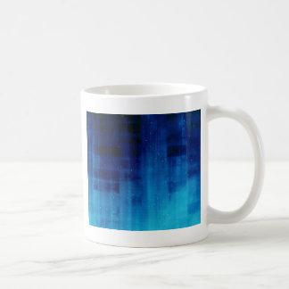 滝3 コーヒーマグカップ