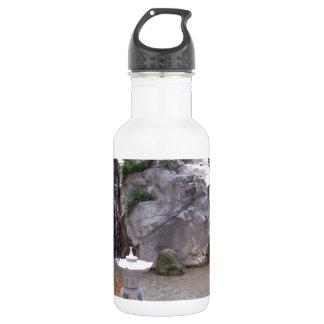滝 ウォーターボトル