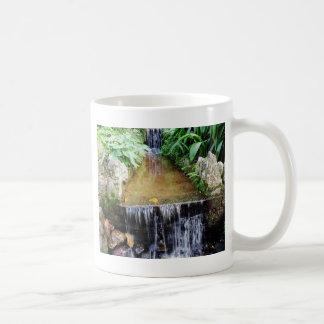 滝 コーヒーマグカップ