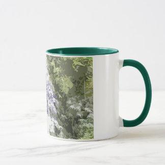 滝 マグカップ