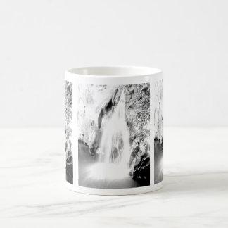 滝#3 コーヒーマグカップ