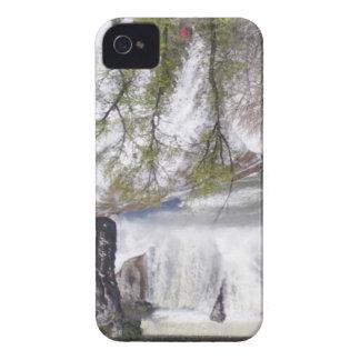 滝 Case-Mate iPhone 4 ケース