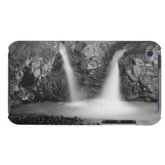 滝 Case-Mate iPod TOUCH ケース