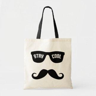滞在のカッコいいのバッグ-スタイル及び色を選んで下さい トートバッグ