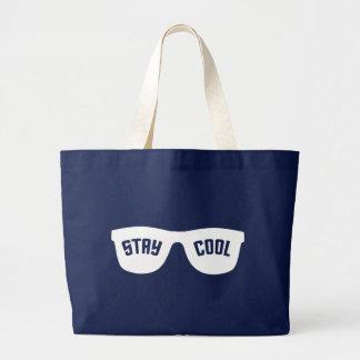 滞在のクールでカスタムなバッグ-スタイル及び色を選んで下さい ラージトートバッグ