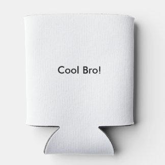 滞在の涼しいクーラー 缶クーラー