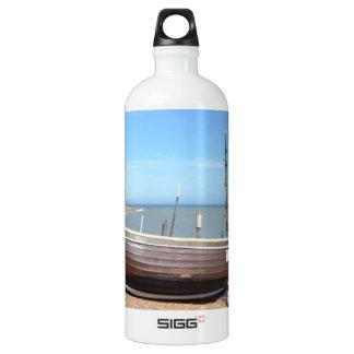 漁船モナ・リザ ウォーターボトル