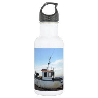 漁船RX445ウィリアムヘンリー ウォーターボトル
