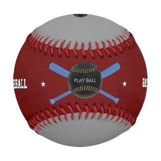 演劇の球 ベースボール
