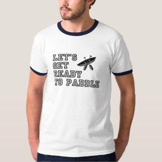 漕ぐ時間 Tシャツ