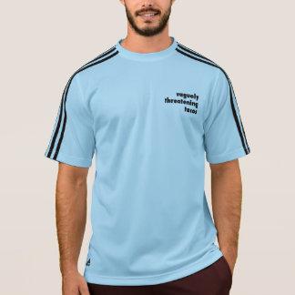 漠然と脅すタコス、Tシャツ Tシャツ