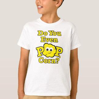 漫画のTシャツ Tシャツ