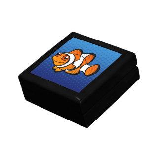 漫画Clownfish ギフトボックス