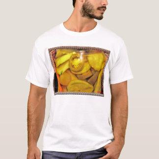 漬物!! Tシャツ