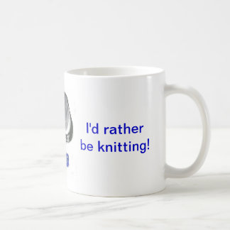 潔白な人は…、耳、灰色猫言います コーヒーマグカップ