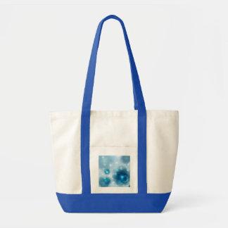 激しいプラスチック・バッグ トートバッグ