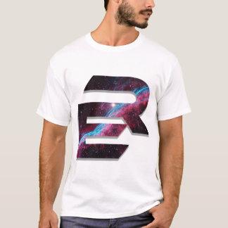 激賞の記入項目 Tシャツ