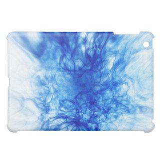 火のIpadの冷たい場合 iPad Miniカバー