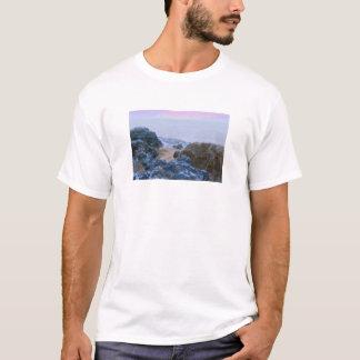 火星からの人 Tシャツ