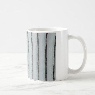 火星の溝 コーヒーマグカップ