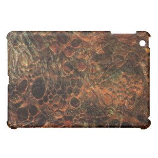 火星のIpadの場合 iPad Mini Case