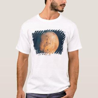 火星10 Tシャツ