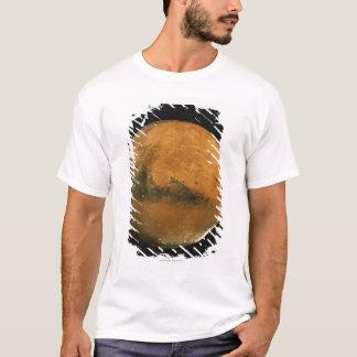 火星2 Tシャツ