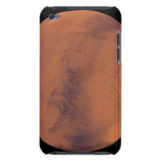 火星4 Case-Mate iPod TOUCH ケース