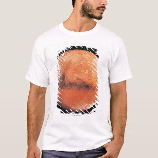 火星6 Tシャツ