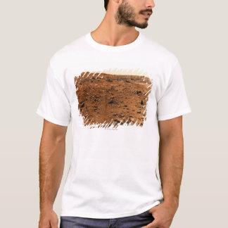 火星9 Tシャツ