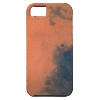 火星 -- 1997年3月10日 iPhone SE/5/5s ケース
