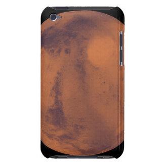 火星 Case-Mate iPod TOUCH ケース