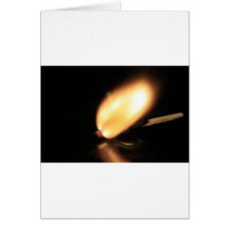 火2 カード