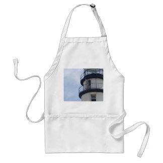 灯台エプロン スタンダードエプロン