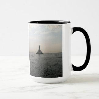 灯台マグ マグカップ