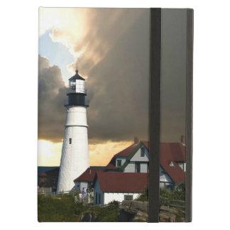 灯台標識 iPad AIRケース