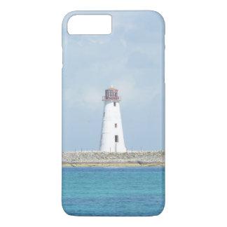 灯台電話箱 iPhone 8 PLUS/7 PLUSケース