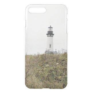 灯台電話箱 iPhone 8 PLUS/7 PLUS ケース
